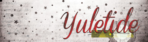 Yuletide