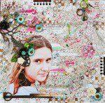 Amy Lassiter