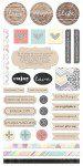 Element Stickers