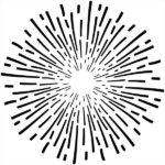 Homegrown - Stencil