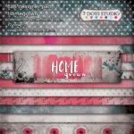 Homegrown - 6x6 pad