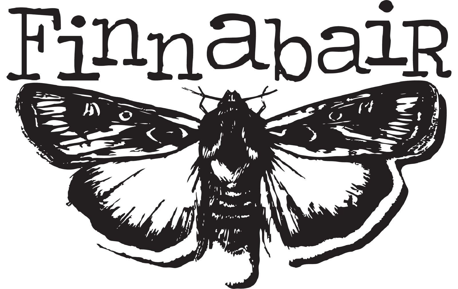 Finnabair