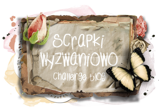 scrapki-wyzwaniowo